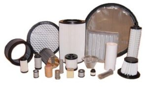 OEM Filters | Precision Filtration Products
